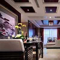 小厨房装修效果图欣赏厨房装饰效果图厨房隔断装