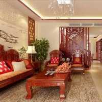 北京地区装饰件公司