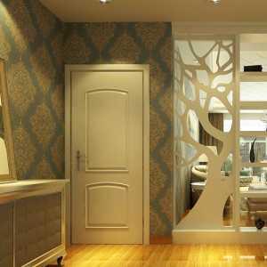 北京同济装潢设计