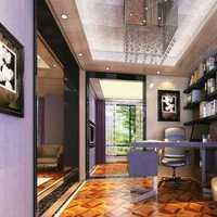 上海豪宅家庭装修有外包公司可以做嘛