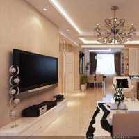 家里装修的灯饰应该怎样选择