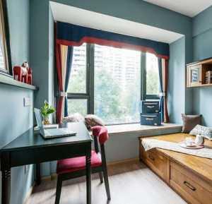 寧波40平米一居室舊房裝修大約多少錢