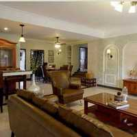 140平米装修样板房140平米装修样板房预算是多少