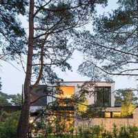 100多平米的房子应该怎样装修才最好