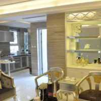 固定資產房屋已滿折舊年限并提足折舊后再次裝修,裝修費用超...