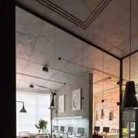 上海100平米新房装修费用要多少