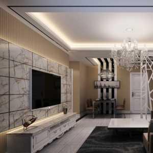 昆明40平米一居室新房裝修大約多少錢