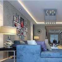 100平方两室一厅的房装修多少钱在长垣