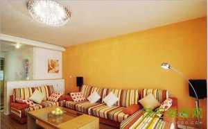 装修二手房一定比新房贵吗?让上海二手房装修报价单告