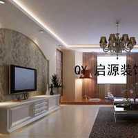 上海杨浦装潢最好的是杨浦区的知然装饰设计公司吗