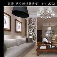 想知道北京市龍發裝飾七里莊在哪