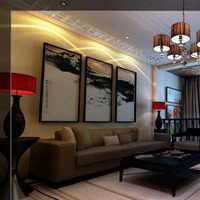200平方米左右一层平房装修民宿3万元装修设计风格