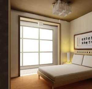 北京装修暖气片