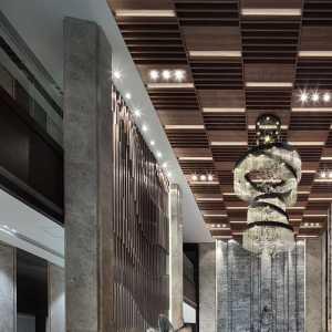 北京口碑好的裝修公司