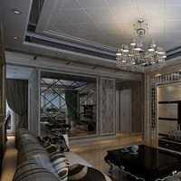 我想问在北京装修300平米的房子应该找什么样的装饰公司