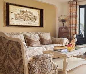 東莞40平米一室一廳毛坯房裝修要花多少錢