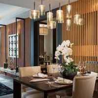 在济南市区装修一个380平米独栋别墅1000平米