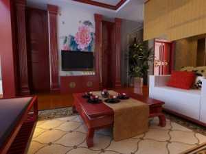 北京裝潢找裝潢公司