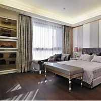 100平方的房子一般装修需要多少钱