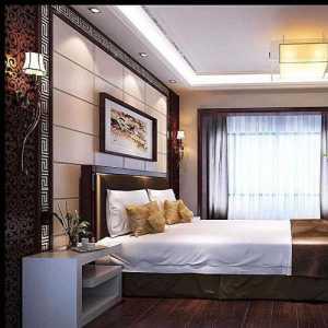 北京速美超级家装饰