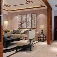 客厅家具沙发家居摆件客厅装修效果图