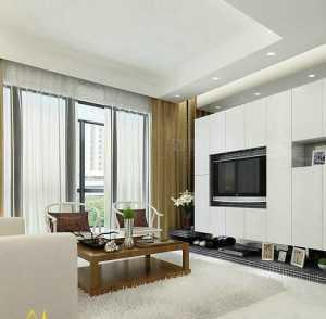 貴陽40平米1室0廳房子裝修大概多少錢
