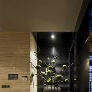 北京雅居裝修材料有限公司