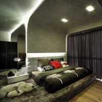 100平方米的家居装修到底要多少钱