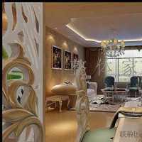 上海尚层国际装饰