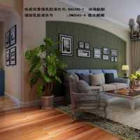 北京国际装饰城