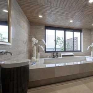 北京裝典裝飾公司北京