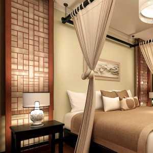 上海40平米1室0廳老房裝修大概多少錢