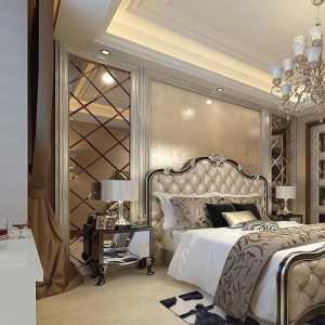 北京酒店裝修設計公司排名