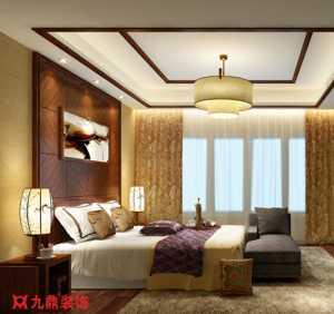 北京和盛装饰公司预算表
