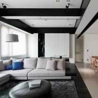 100平米装修费用要多少100平米房子装修预算及注意