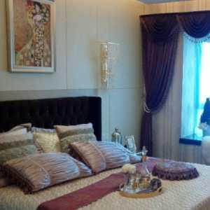 家具公司上海家具