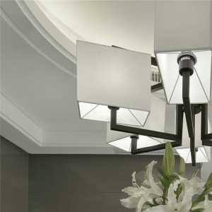 室內裝修推薦 室內裝修風格有哪些
