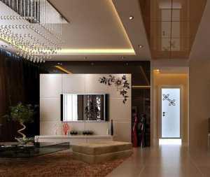北京裝潢裝潢公司