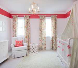 小卧室和阳台