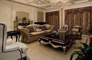 柏木客厅家具
