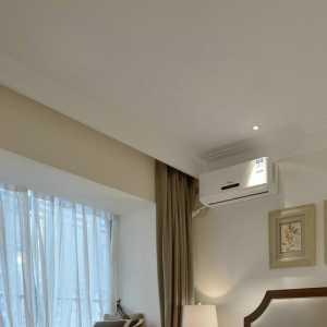 北京梦想改造家装