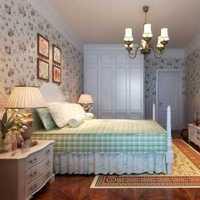 130平套的房子装修欧式风格的装修中等大概花费