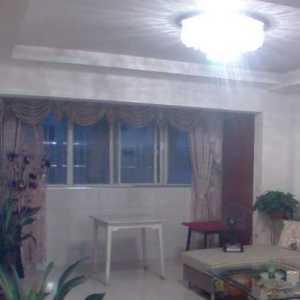 客廳墻磚價格