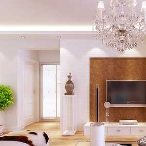 廣州別墅設計裝修價格
