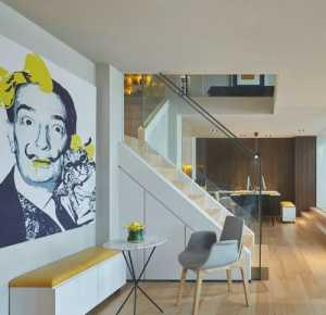 東莞40平米1室0廳新房裝修大概多少錢