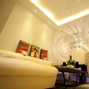 北京遠景樓裝飾公司