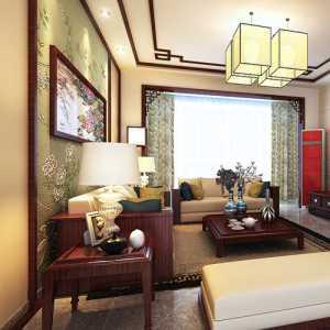 北京精兴装饰和精兴装饰哪个好
