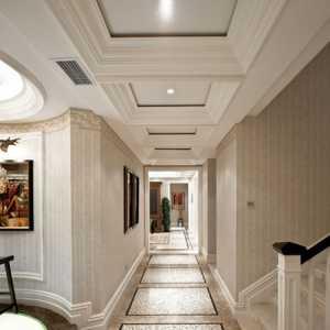 请问90-100平米的新房(三室一厅或两厅),简约装修大概多少钱?所有家具、家电、厨具等(中等档次