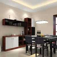 190平方房子装修效价格