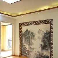是天津大作為裝飾工程有限公司好呢還是天津市騰虹裝飾有限公
